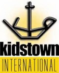 Kidstown International - Bringing Hope to Romanian Orphans