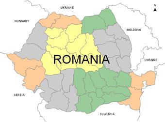 map-romania-340x252